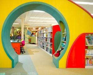 -angeles county library