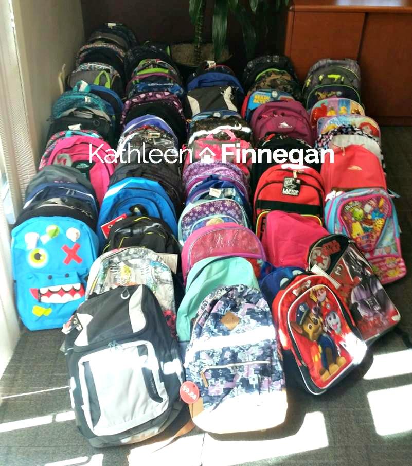 kathleenbackpacks1