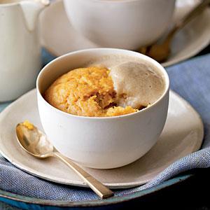 squash-pudding-ck-1924683-x